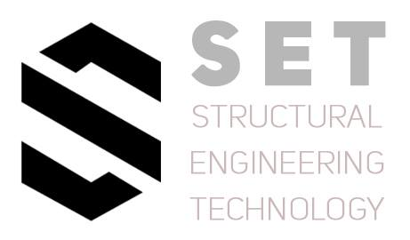 Structural Engineering And Technology